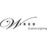 Wired Custom Lighting | Wired Custom Lighting Uk Limited Company Profile Endole
