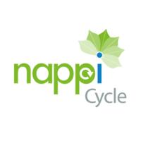 Nappicycle Logo