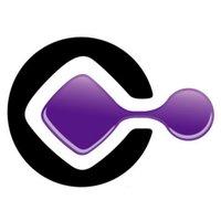 Complexia Limited - Company Profile - Endole