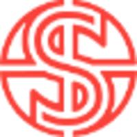 Singer Instrument Company Limited - Company Profile - Endole