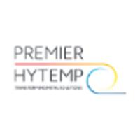 Premier Hytemp Holdings Limited - Company Profile - Endole