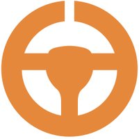 Best Of The Best Plc - Company Profile - Endole