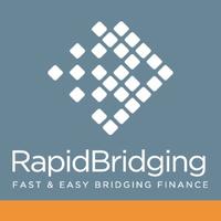 Rapid Bridging Limited - Company Profile - Endole