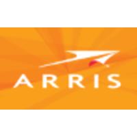 Arris Solutions UK Ltd - Company Profile - Endole