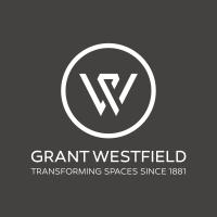 Grant Westfield Limited - Company Profile - Endole