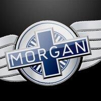 Morgan Motor Company Technologies Limited - Company Profile