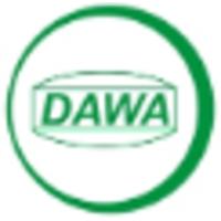 Dawa Limited - Company Profile - Endole