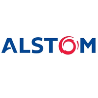 Fillable online alstom pension scheme pensions. Uk. Alstom. Com fax.