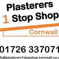 Plasterers One Stop Shop >> Plasterers One Stop Shop Cornwall Limited Company Profile Endole