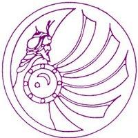 Saracen Distribution Limited - Company Profile - Endole