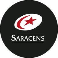 Saracens Limited - Company Profile - Endole