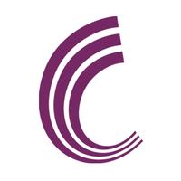Computershare Investor Services Plc - Company Profile - Endole