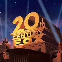 Twentieth Century Fox Television Limited - Company Profile