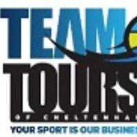 Afbeeldingsresultaat voor teamtours ltd