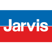 Jarvis Group Limited - Company Profile - Endole