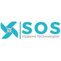 Ozone Solutions Ltd - Company Profile - Endole