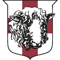 Lincoln Long Wool Sheep Breeders' Association(The) - Company Profile