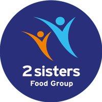 Amber Foods Limited - Company Profile - Endole