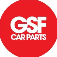 German Swedish French Car Parts Limited Company Profile Endole
