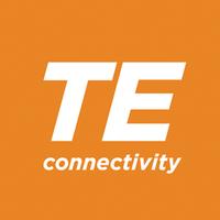 Tyco Electronics UK Ltd - Company Profile - Endole