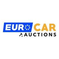 Euro Car Auction Southeast Ltd Company Profile Endole